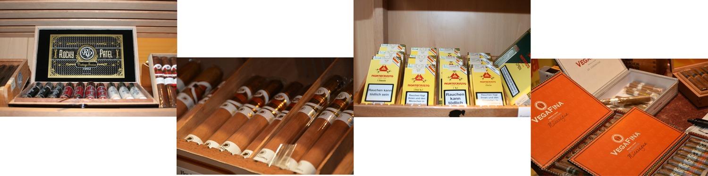 zigarren5_med_hr