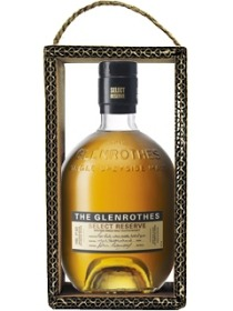 glenrothes-select-reserve_med_hr